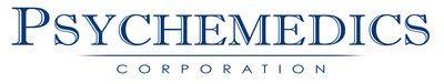Psychemedics_Corporation_Announces_Q2_Earnings-7af2705289d82d94c5b7ee300485bce9